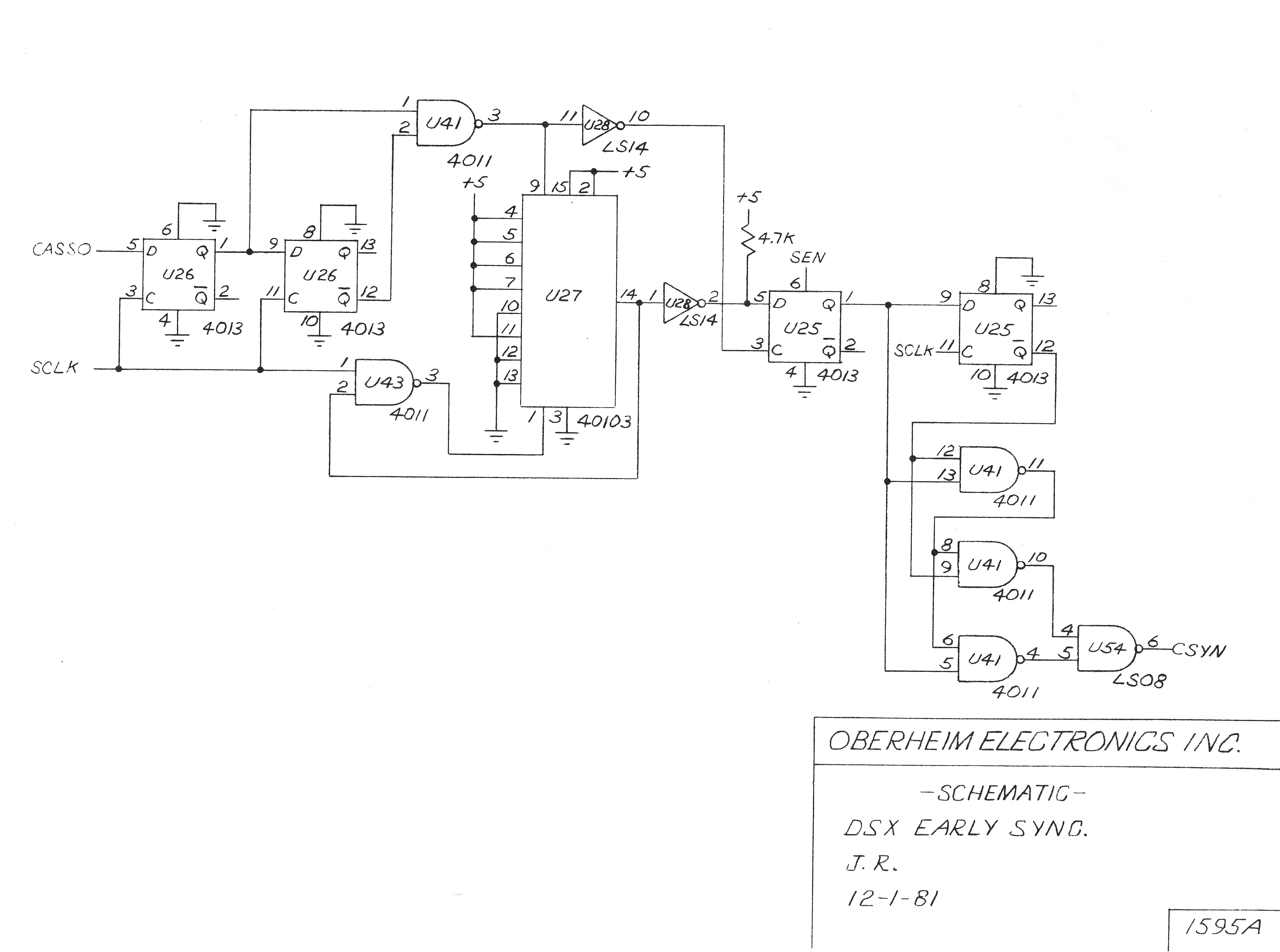 sony dsx ms60 wiring diagram